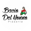 Bacio del Nonno background