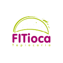 Fitioca Tapiocaria background