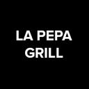 La Pepa Grill Carnes Nobres background