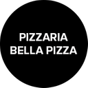 Bella Pizza background