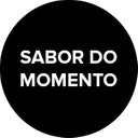 Sabor do Momento Pizzaria background