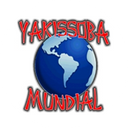 Yakissoba Mundial background
