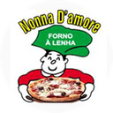 Pizzaria Nonna D'amore background