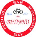 Bar do Betinho background