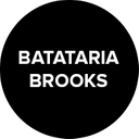 Batataria Brooks background