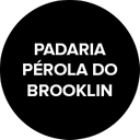 Padaria Pérola Do Brooklin background