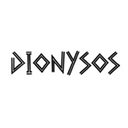 Dionysos background