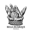 Padaria Bella Buarque background