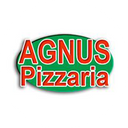 Agnus Pizzaria background