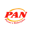 Pan Pizzas e Refeições background