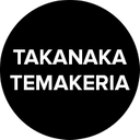 Takanaka Temakeria background