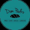 Padoca Dom Pedro background