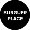Burguer Place background