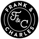 Frank & Charles background