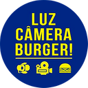 Luz, Câmera, Burger! background