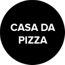 Casa da Pizza background