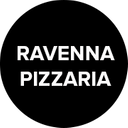 Ravenna Pizzaria background
