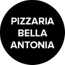 Pizzaria Bella Antonia background
