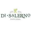 Cantina Di Salerno background