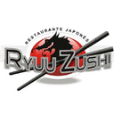RyuuZushi background
