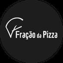 Fração da Pizza background