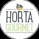 Horta Gourmet background