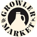 Growler Market background