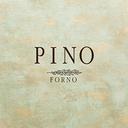 Forno da Pino background