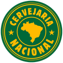 Cervejaria Nacional  background