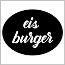 Eis Hamburgueria background