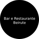 Bar e Restaurante Beirute background