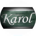 Panificadora Karol Premium  background