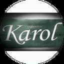 Panificadora Karol Premium  background