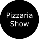 Pizzaria Show    background