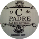 C. do Padre background