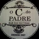 C. do Padre background