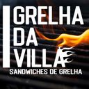 Grelha da Villa background
