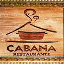 Restaurante Cabana background