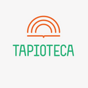 Tapioteca                background