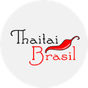 Thaitai background