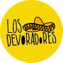 Los Devoradores background