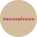 Mexicaníssimo background