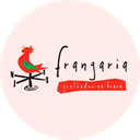 Frangaria background