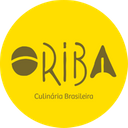 Oriba background