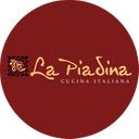 La Piadina background