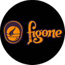 Figone background
