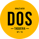Dos Taqueria background