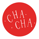 Cha Cha Restaurante background