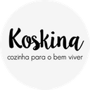 Koskina background