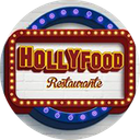 HollyFood background
